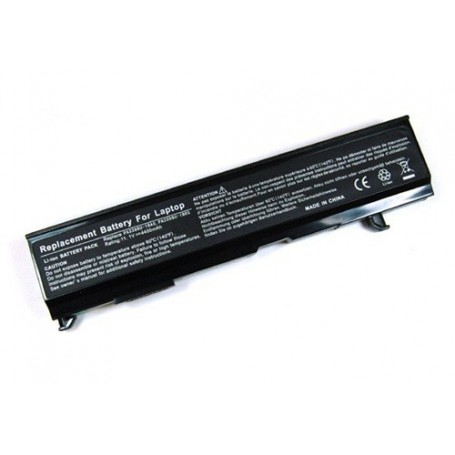 OTB, Battery for Toshiba PA3399, Toshiba laptop batteries, ON460-CB