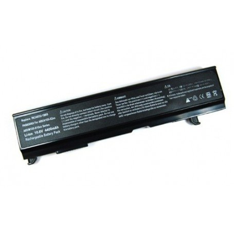 OTB, Battery Toshiba Satellite A100-A135-M70, Toshiba laptop batteries, ON472-CB