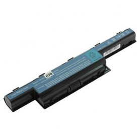 Battery for Acer Aspire 4520 / 4551 / 4741 4400mAh Li-Ion
