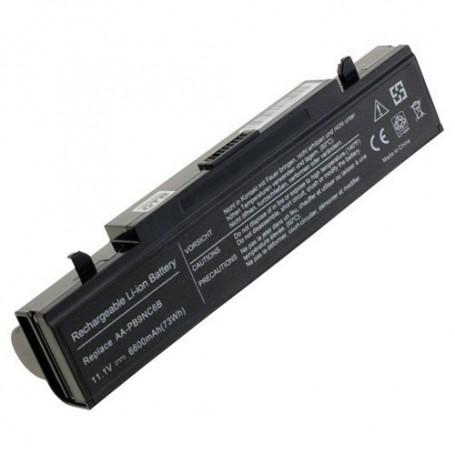 OTB - Accu voor Samsung AA-PB2NC3B - NP-RV411 - Samsung laptop accu's - ON501-CB www.NedRo.nl