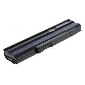 Accu voor Acer Extensa 5235 / 5635 Li-Ion 4400mAh
