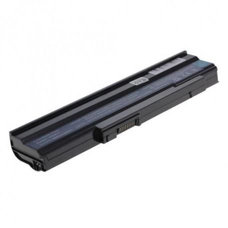 OTB, Battery for Acer Extensa 5235 / 5635 Li-Ion 4400mAh, Acer laptop batteries, ON504