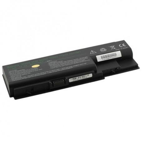 OTB - Battery for Acer Aspire 5230 Li-Ion 4400mAh - Acer laptop batteries - ON511 www.NedRo.us