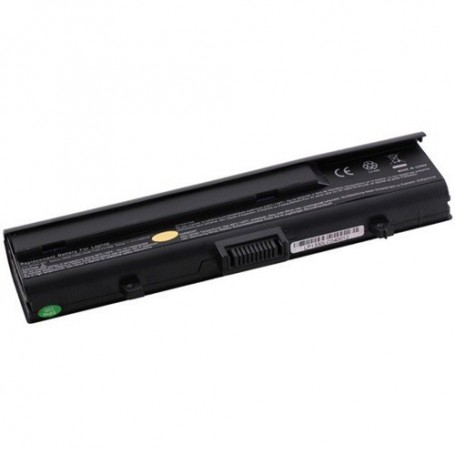 OTB, Accu voor Dell Inspiron 1318 XPS M1330 4400mAh, Dell laptop accu's, ON513-CB, EtronixCenter.com