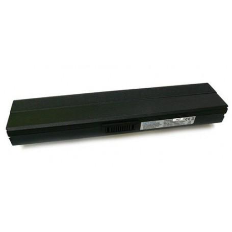 OTB, Accu voor Asus A32-F9 - F9 Serie, Asus laptop accu's, ON516-CB, EtronixCenter.com