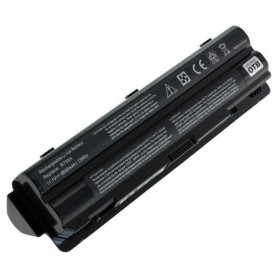Battery for Dell Studio XPS 14 - XPS 15 - XPS 17