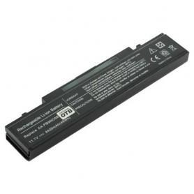 OTB, Accu voor Samsung Q318-R510-R468-R710-AA-PB9NC6B, Samsung laptop accu's, ON529-CB, EtronixCenter.com