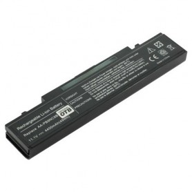 OTB - Battery for Samsung Q318-R510-R468-R710-AA-PB9NC6B - Samsung laptop batteries - ON529-CB www.NedRo.us