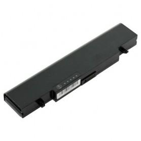 OTB - Accu voor Samsung Q318-R510-R468-R710-AA-PB9NC6B - Samsung laptop accu's - ON529 www.NedRo.nl