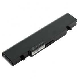 OTB - Accu voor Samsung Q318-R510-R468-R710-AA-PB9NC6B - Samsung laptop accu's - ON529-CB www.NedRo.nl