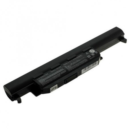 OTB, Battery for Asus A45 - A75, Asus laptop batteries, ON532-CB