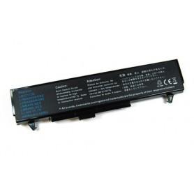 Accu voor LG LB32111B
