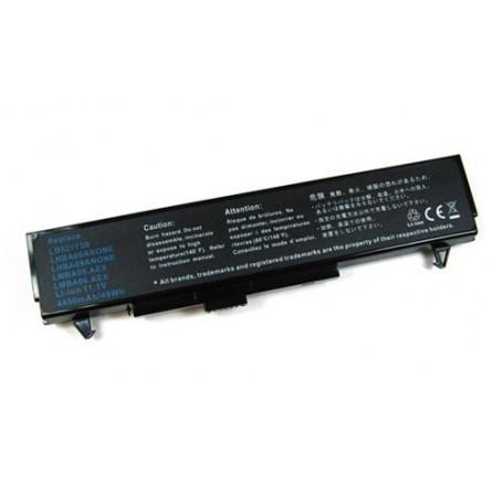 OTB - Battery for LG LB32111B - LG laptop batteries - ON543-CB www.NedRo.us