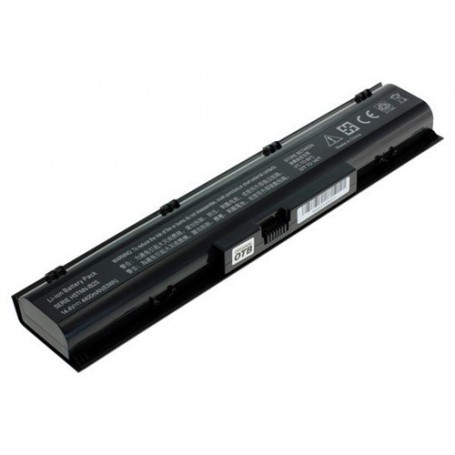 OTB, Battery for HP Probook 4730S, HP laptop batteries, ON546-CB