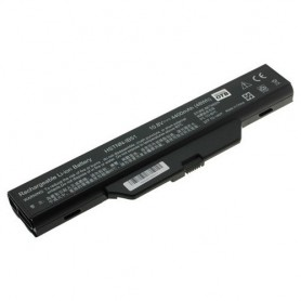 Battery for HP Compaq 6720 / 6720s / HP 550 4400mAh Li-Ion