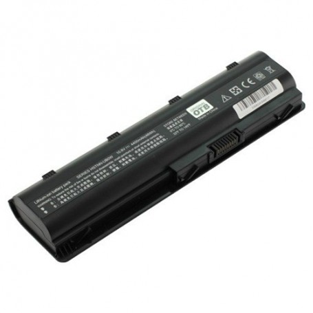OTB, Battery for HP Pavilion DM4 - Compaq Presario CQ42, HP laptop batteries, ON551-CB