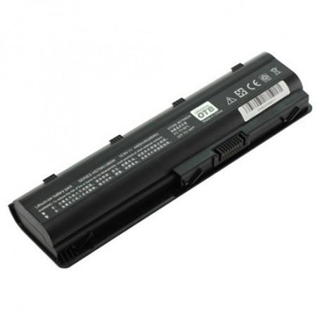 OTB - Battery for HP Pavilion DM4 - Compaq Presario CQ42 - HP laptop batteries - ON551-CB www.NedRo.us