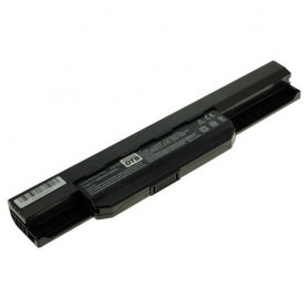 Battery for Asus A53 / K53 / X53  4400mAh 10.8V LI-ION