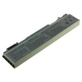 Batterij Voor Dell Latitude E6400 Li-Ion 4400mAh
