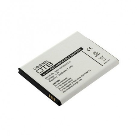 OTB - Battery for Samsung Galaxy Note N7000 - Samsung phone batteries - ON590-CB