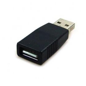 Samsung Galaxy Tab Galaxy Note 10.1 USB-USB Adapter ON596