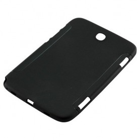 OTB, TPU Case for Samsung Galaxy Note 8.0 Black ON610, iPad and Tablets covers, ON610, EtronixCenter.com
