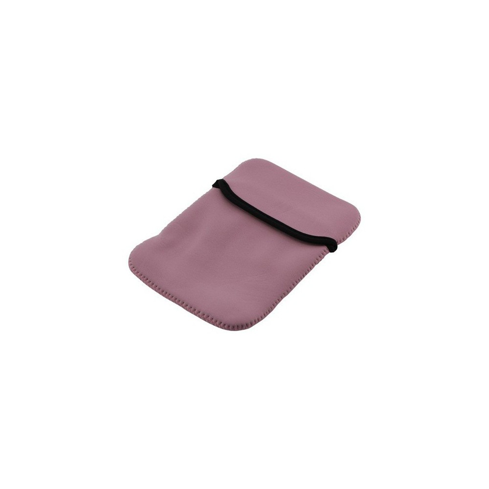NedRo - 7 inch iPad Neoprene Sleeve Case - iPad and Tablets covers - ON619 www.NedRo.de