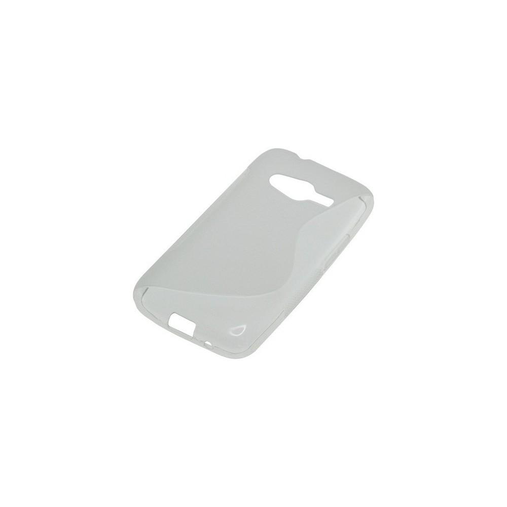 TPU Case voor Samsung Galaxy Trend 2