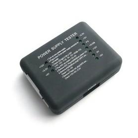 ATX Sursa de alimentare PSU Tester YPA601