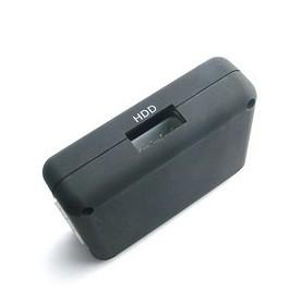 Dolphix - ATX Sursa de alimentare PSU Tester - Carcase PC si drive - YPA601-C www.NedRo.ro