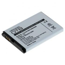 Batterij Voor Samsung SGH-D880 Li-Ion ON701