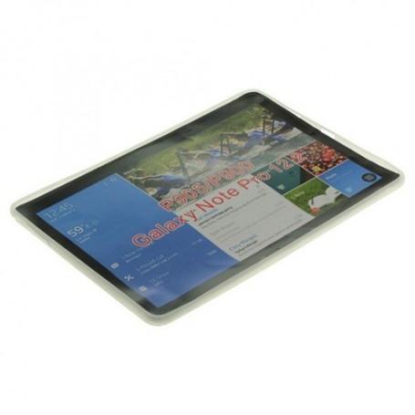 OTB, TPU Case Voor Samsung Galaxy TabPro 12.2 SM-T9000 ON756, iPad en Tablets beschermhoezen, ON756, EtronixCenter.com