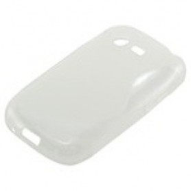 TPU case for Samsung Galaxy Pocket GT-S5310