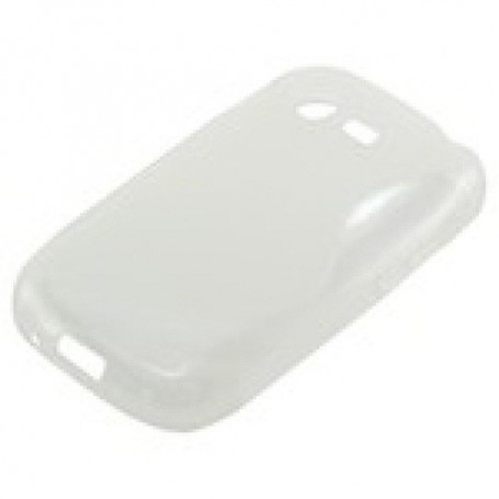 OTB, TPU case for Samsung Galaxy Pocket GT-S5310, Samsung phone cases, ON759