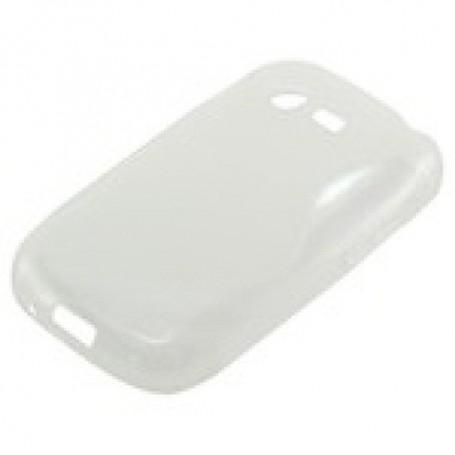 OTB, TPU case voor Samsung Galaxy Pocket GT-S5310, Samsung telefoonhoesjes, ON759, EtronixCenter.com