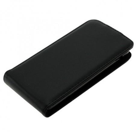 OTB, Flipcase hoesje voor Google Nexus 5 / LG Nexus 5, Google telefoonhoesjes, ON778, EtronixCenter.com