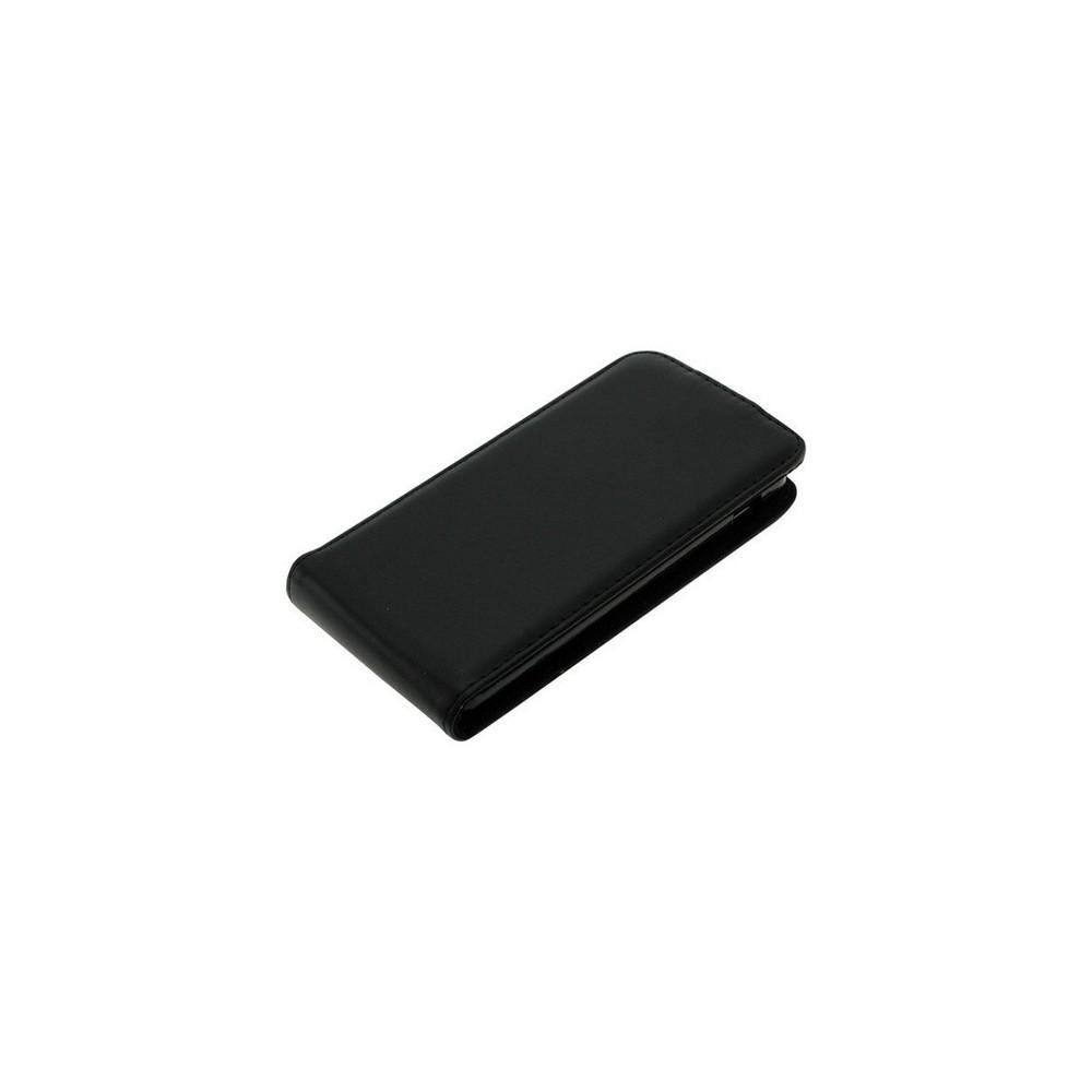 NedRo - Flipcase cover for Google Nexus 5 / LG Nexus 5 - Google phone cases - ON778 www.NedRo.de