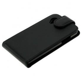 NedRo - Flipcase hoesje voor Google Nexus 5 / LG Nexus 5 - Google telefoonhoesjes - ON778 www.NedRo.nl