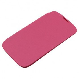 OTB - Bookstyle case for Samsung Galaxy S4 i9500 - Samsung phone cases - ON779 www.NedRo.us