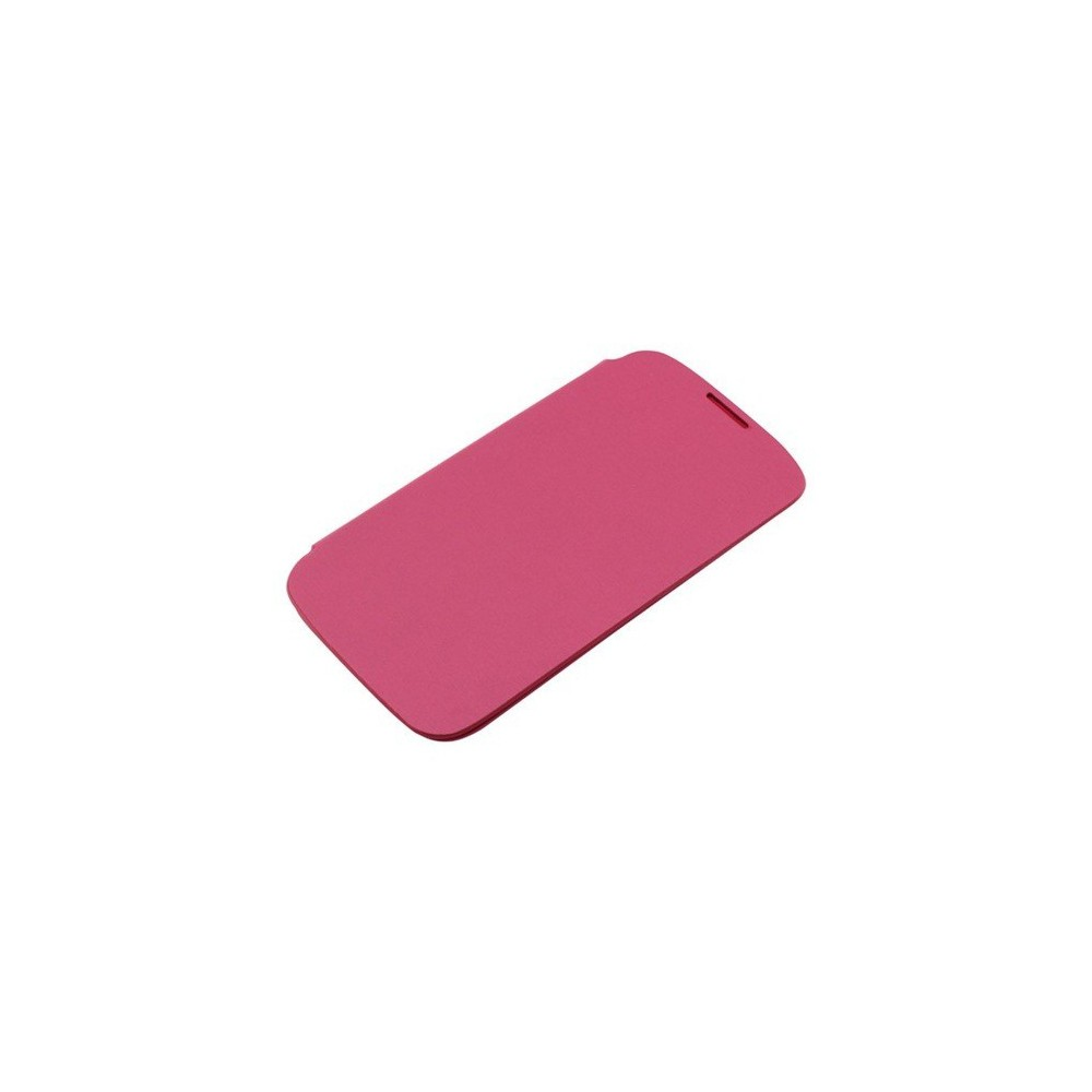 Bookstyle case voor Samsung Galaxy S4 i9500