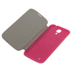 NedRo - Bookstyle case for Samsung Galaxy S4 i9500 - Samsung phone cases - ON779 www.NedRo.us