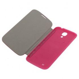 OTB - Bookstyle case voor Samsung Galaxy S4 i9500 - Samsung telefoonhoesjes - ON779 www.NedRo.nl