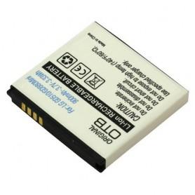 OTB - Batterij Voor LG GD510 Pop Li-Ion ON795 - LG telefoonaccu's - ON795 www.NedRo.nl
