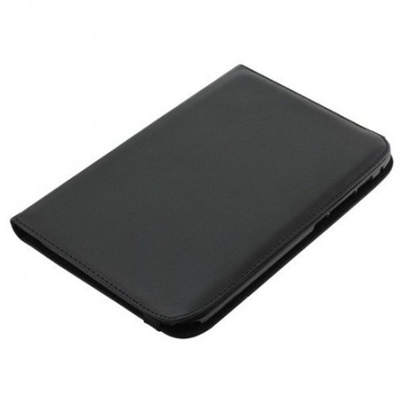 NedRo, Bookstyle hoesje voor Samsung Galaxy Note 8.0 ON800, iPad en Tablets beschermhoezen, ON800, EtronixCenter.com