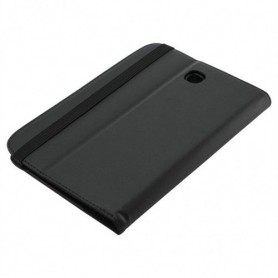 Oem - Bookstyle cover for Samsung Galaxy Note 8.0 ON800 - iPad and Tablets covers - ON800
