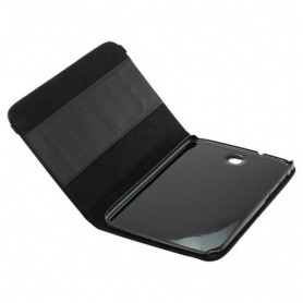 NedRo, Bookstyle cover for Samsung Galaxy Note 8.0 ON800, iPad and Tablets covers, ON800, EtronixCenter.com