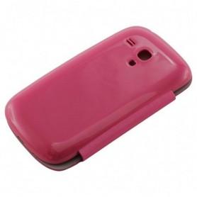 OTB - Hoes voor Samsung Galaxy S III mini i8190 - Samsung telefoonhoesjes - ON807 www.NedRo.nl