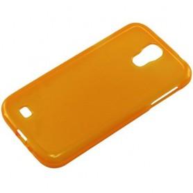 OTB - TPU Case Pentru Samsung Galaxy S4 i9500-i9505 - Samsung huse telefon - ON857 www.NedRo.ro