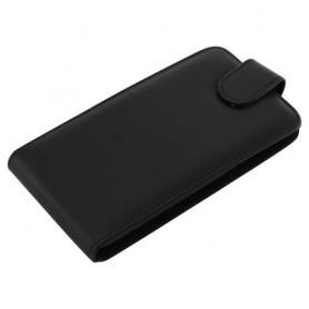 Flipcase hoesje voor Samsung Galaxy Note 3 GT-N9005