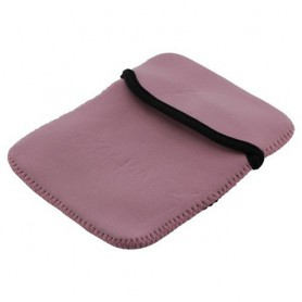 6 inch iPad Neoprene Sleeve Case